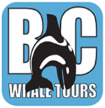 Victoria Whale Watching - BC Whale Tours Home